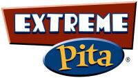 Extreme-Pita-logo
