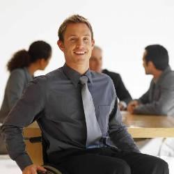 Seller Benefits - gta Business Broker