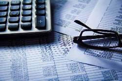 Preparing for sale - gta Business Broker