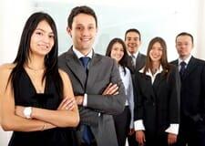 business sale myths