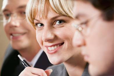 gta Business Broker feature img 1
