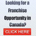 New/ Start-Up Franchises