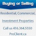 ProClient Brokers