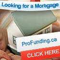 Financing & Mortgage Solutions