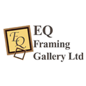 Framing and Shoe Repair Business
