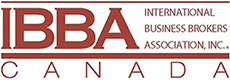 international business brokers association canada