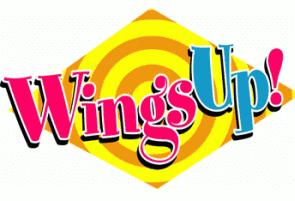 wingsup logo