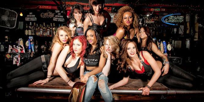 coyote-ugly-saloon-franchise-3