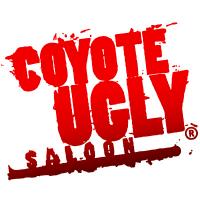 coyote-ugly-saloon-logo
